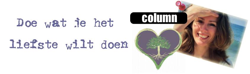 Angela Smit- praktijk voor wandelcoaching en healing in Drenthe