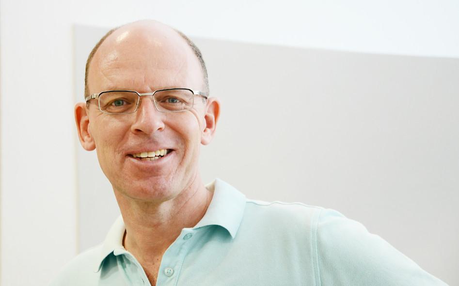 Kieferorthopädie Dr. Thomas Kraft