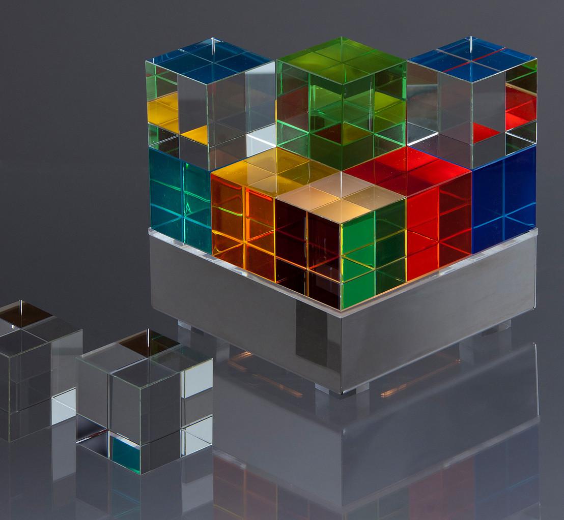 http://designtalente.awmagazin.de/objekte/design-und-objektleuchte-cl1-cubelight