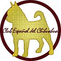 Club español del chihuahua