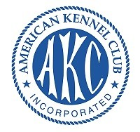 AKC (American Kennel Club)