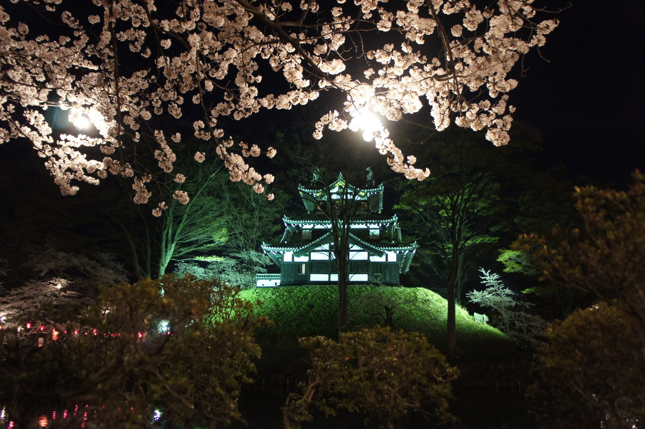 来年は高田藩開府400周年
