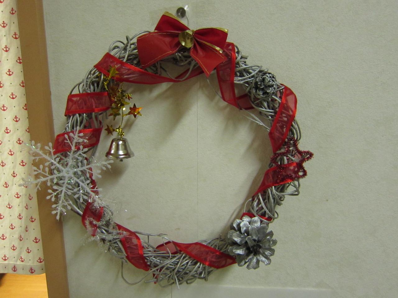 今年はどんなクリスマスになるでしょうか