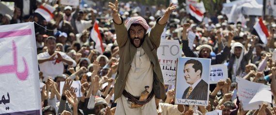 AHMED AL-HAJ   03/ 1/11 06:36 PM