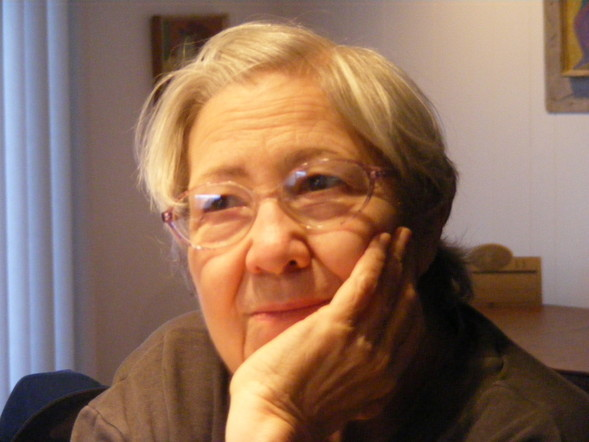Martha 2012