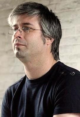 Blaise Dehon, illustrateur