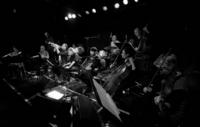 KONZERT-Vorschau 2015 Biel-Bienne Jazz & ImproOrchestra