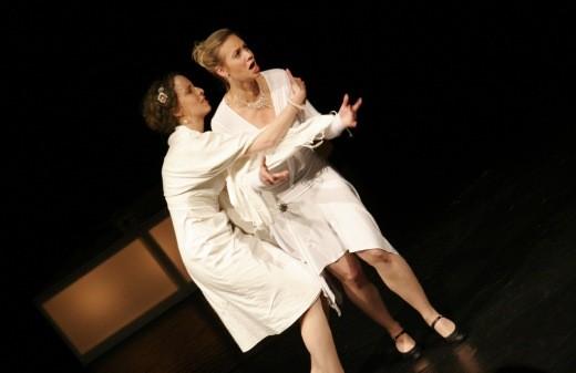 Don Carlos · Theater des Augenblicks Wien  ·