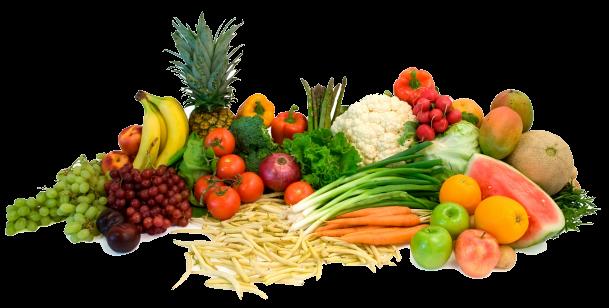 Ukrayna Yemek Kültürü