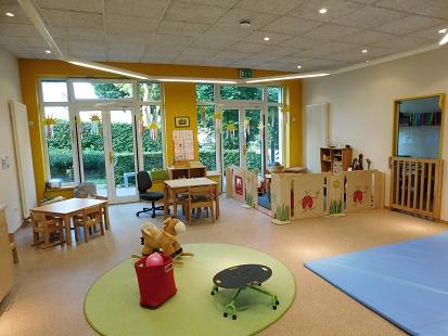 (c) Familienzentrum-kunterbunt.de