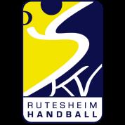 Logo SKV Rutesheim Abteilung Handball