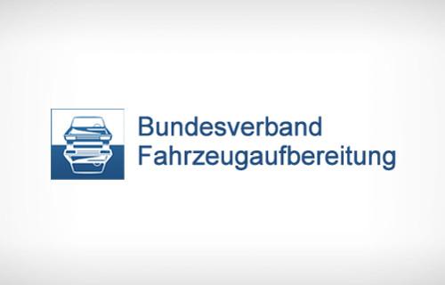 Bundesverband Fahrzeugaufbereitung (BFA)