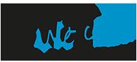 Logo DIS