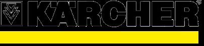 Logo Kärcher