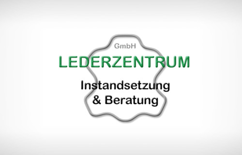 Lederzentrum Göttingen