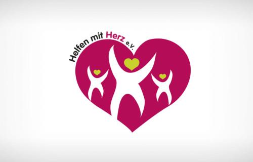 Helfen mit Herz e.V.