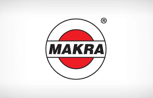 Makra