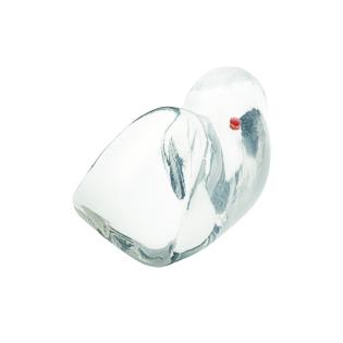 Mini-Gehörschutz gegen Lärm