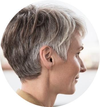 IdO-Hörgerät