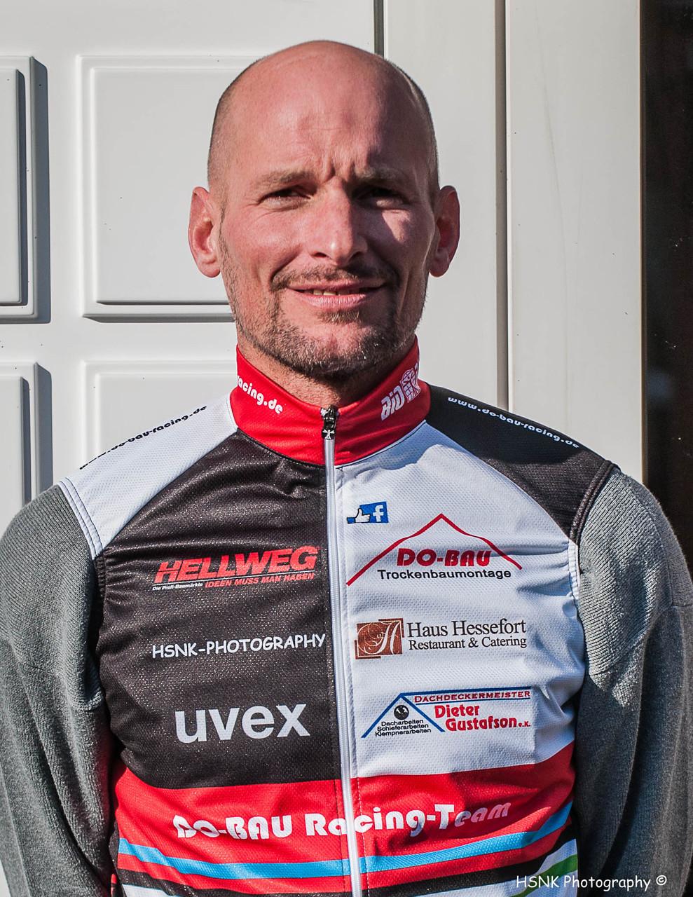 Jörg Grasedieck