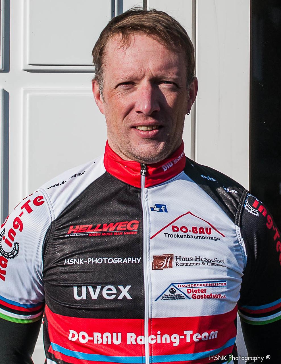 Christian Arndt