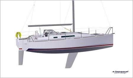 LDM 33