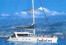 Grands catamarans de croisière - Collaborations chez VPLP