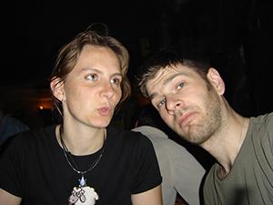 2006 Mai | Pub Fete