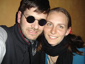 2006 März | Karaoke Margarethe F.