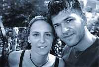 2001 Juli | Romantische Straße