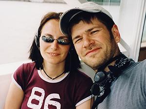 2004 Juli | CZ SK HU