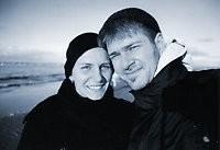 2003 Dezember | Dänemark