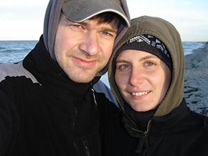 2005 Dezember | Zingst