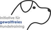 Gewaltfreies Hundetraining Hundeschule Seeland Biel