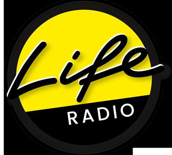 Interview im life radio vom März 2020