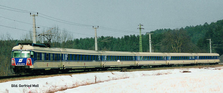 """4010 007-5 mit """"Pflatsch"""" (1996)"""
