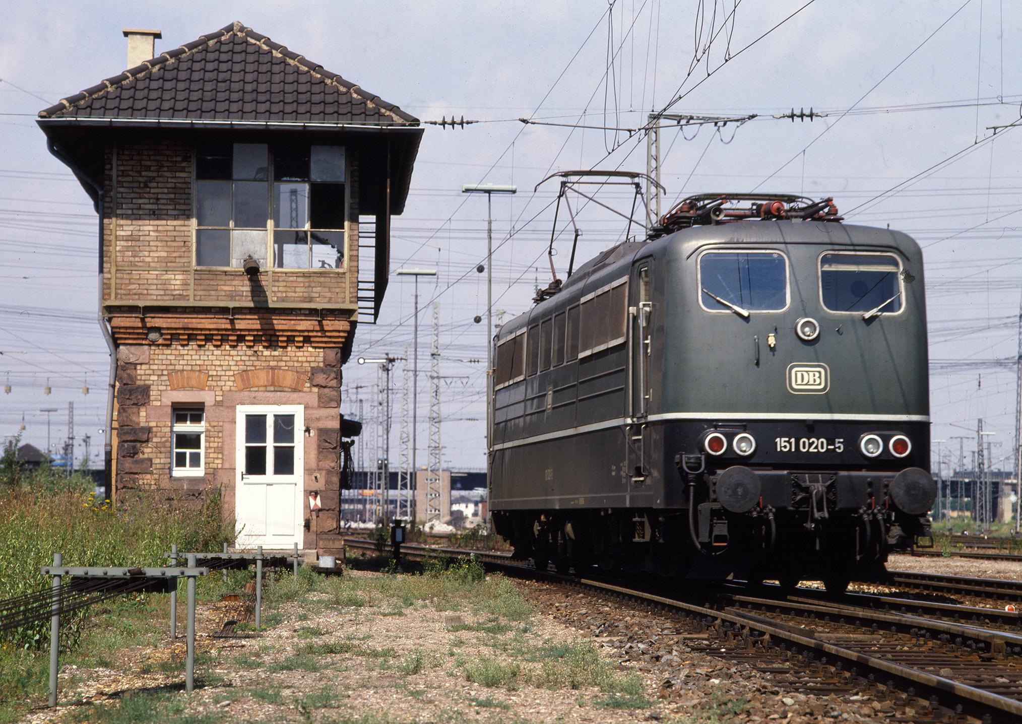 Bestell-Nr. 13051 (Foto: Joachim Seyferth)