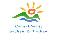 Logo 1000ferienwohnungen.de