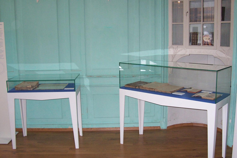 glas kleben - glasdesign-bol