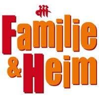 Familie & Heim