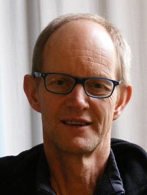 Vom Wasser zum Humus aufbau / Ralf Otterpohl