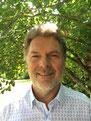 Andreas Ballhausen, Arzt für Allgemeinmedizin, Chirotherapie, Osteopathie und Kinesiologie
