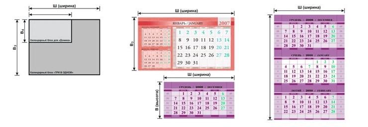 изготовление квартальных календарей, настенный календарь, календарь дешево, квартальный календарь дешево, настенный календарь дешево, календарь