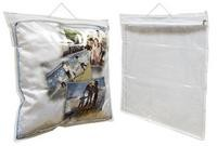 подарочный пакет для подушек