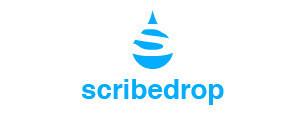 www.scribedrop.com