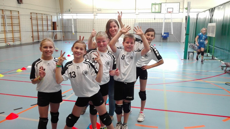 Sportliners spelen 4-4 gelijk in St. Eloois Winkel