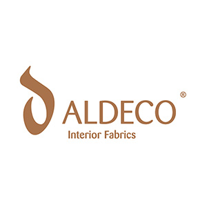 Showroom Aldeco