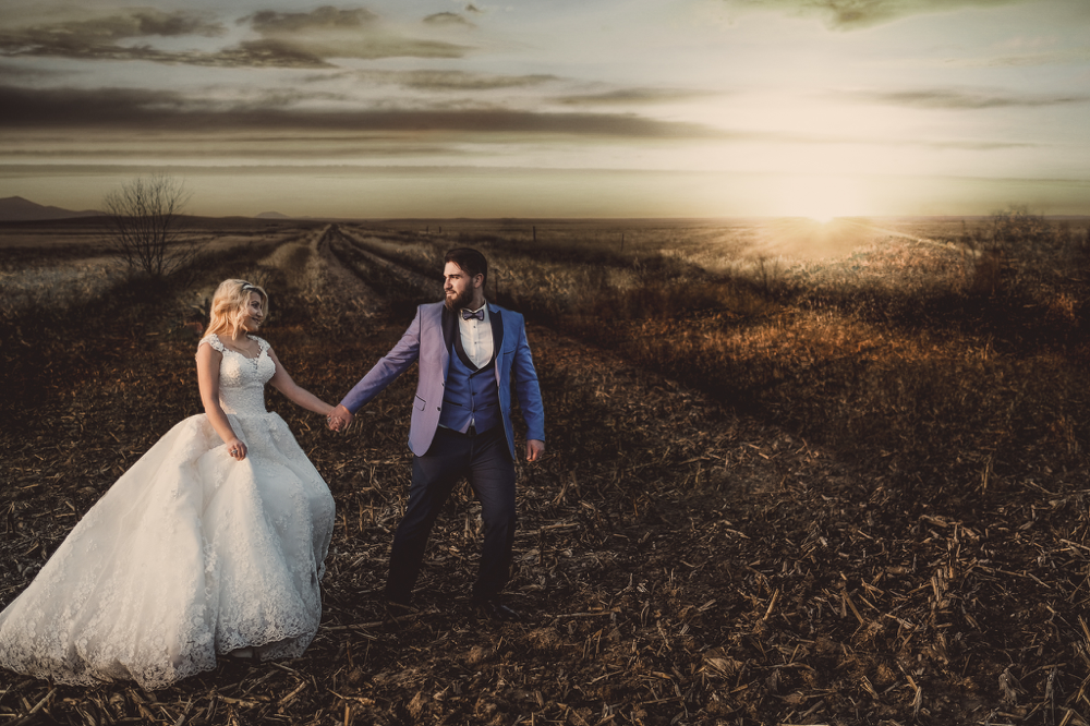 Der Fotograf für deine Hochzeit in Köln und Düsseldorf