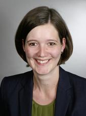 Sarah Bokum