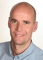Andreas Weßels